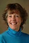 West Hartford psychotherapist Eileen Stecker, MA, LPC